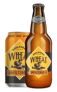 unfiltered_wheat_beer_12oz_bottle_12oz_can