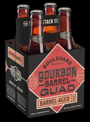 boulevard-bourbon-barrel-quad