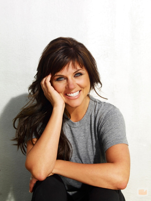 tiffani-amber_thiessen_photo23
